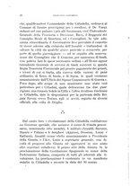 giornale/SBL0746716/1921/unico/00000036