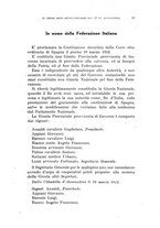 giornale/SBL0746716/1921/unico/00000037