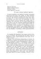 giornale/SBL0746716/1921/unico/00000038