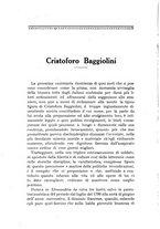 giornale/SBL0746716/1921/unico/00000040