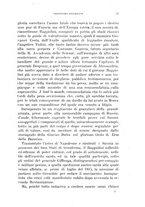 giornale/SBL0746716/1921/unico/00000043