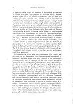 giornale/SBL0746716/1921/unico/00000044