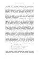 giornale/SBL0746716/1921/unico/00000045