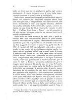giornale/SBL0746716/1921/unico/00000046