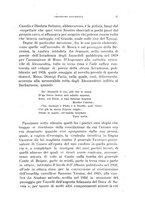 giornale/SBL0746716/1921/unico/00000047