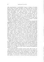 giornale/SBL0746716/1921/unico/00000048