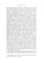 giornale/SBL0746716/1921/unico/00000049