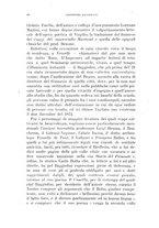giornale/SBL0746716/1921/unico/00000050