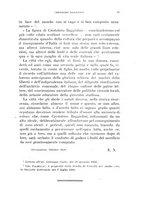 giornale/SBL0746716/1921/unico/00000051