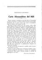 giornale/SBL0746716/1921/unico/00000052