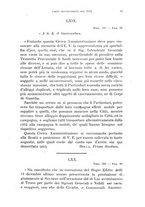 giornale/SBL0746716/1921/unico/00000053