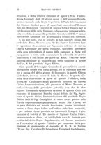 giornale/SBL0746716/1921/unico/00000054