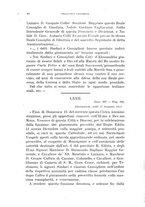 giornale/SBL0746716/1921/unico/00000056