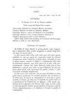 giornale/SBL0746716/1921/unico/00000058