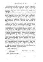 giornale/SBL0746716/1921/unico/00000061
