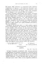 giornale/SBL0746716/1921/unico/00000063
