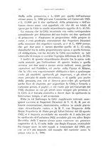 giornale/SBL0746716/1921/unico/00000066