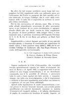giornale/SBL0746716/1921/unico/00000067