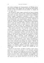 giornale/SBL0746716/1921/unico/00000068