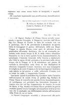 giornale/SBL0746716/1921/unico/00000069