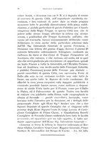 giornale/SBL0746716/1921/unico/00000070