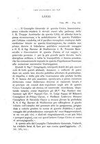 giornale/SBL0746716/1921/unico/00000071
