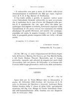 giornale/SBL0746716/1921/unico/00000072
