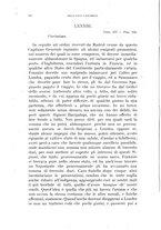 giornale/SBL0746716/1921/unico/00000076