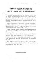giornale/SBL0746716/1921/unico/00000081