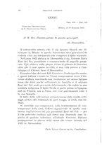 giornale/SBL0746716/1921/unico/00000084