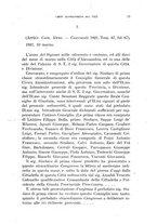 giornale/SBL0746716/1921/unico/00000087