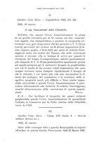 giornale/SBL0746716/1921/unico/00000089