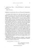 giornale/SBL0746716/1921/unico/00000091