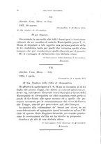 giornale/SBL0746716/1921/unico/00000092