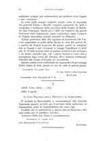 giornale/SBL0746716/1921/unico/00000094