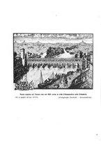 giornale/SBL0746716/1921/unico/00000095