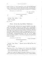 giornale/SBL0746716/1921/unico/00000098