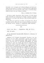 giornale/SBL0746716/1921/unico/00000099