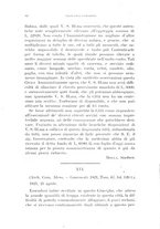 giornale/SBL0746716/1921/unico/00000100