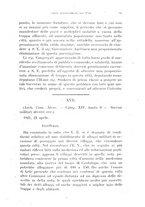 giornale/SBL0746716/1921/unico/00000101