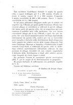 giornale/SBL0746716/1921/unico/00000102