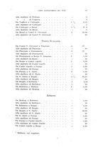 giornale/SBL0746716/1921/unico/00000103