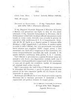 giornale/SBL0746716/1921/unico/00000108