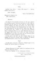 giornale/SBL0746716/1921/unico/00000109