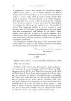 giornale/SBL0746716/1921/unico/00000112