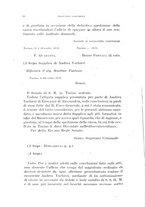 giornale/SBL0746716/1921/unico/00000116