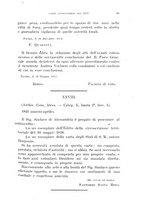 giornale/SBL0746716/1921/unico/00000117