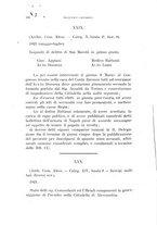 giornale/SBL0746716/1921/unico/00000118