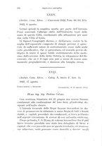 giornale/SBL0746716/1921/unico/00000122