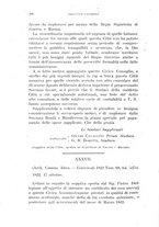 giornale/SBL0746716/1921/unico/00000124
